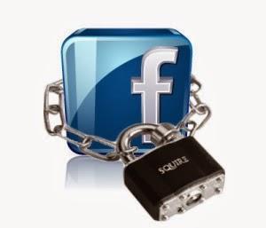 cách đơn giản truy cập facebook khi bị chặn