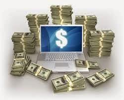 9 Cách kiếm tiền trên mạng hiệu quả cho học sinh,sinh viên 11
