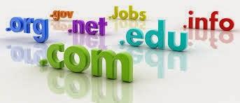 9 Cách kiếm tiền trên mạng hiệu quả cho học sinh,sinh viên 10