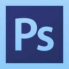 Ebook hướng dẫn cách sử dụng photoshop cs6 có minh họa 1