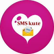 Sms tin nhắn hình chúc ngủ ngon siêu dễ thương đáng yêu cho điện thoại