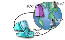 Thay đổi DNS cho blogspot vĩnh viễn không bị nhà mạng chặn 1