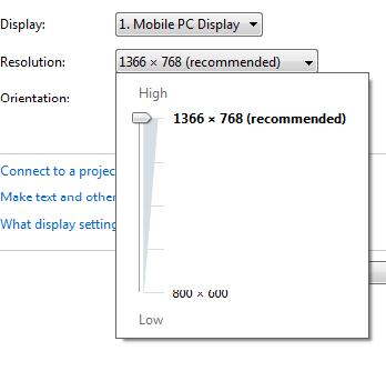 cách thay đổi giao diện windows