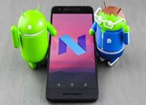 cách khóa điện thoại android từ xa