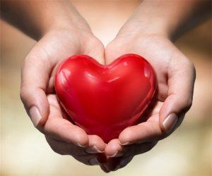 """Santiago được """"Nhà Giả Kim """" dạy những triết lý sống và hiểu về trái tim"""