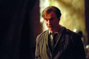 Giáo Sư Remus Lupin