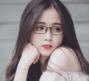 girl xinh 6