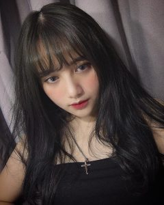girl xinh 7