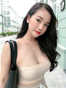 girl xinh 4