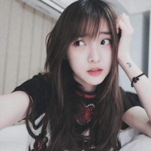 girl xinh 5