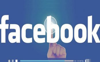 Hướng dẫn cách download video trên facebook nhanh nhất 8