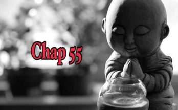 Truyện Nghiệp Báo Hài Nhi - Chap 55