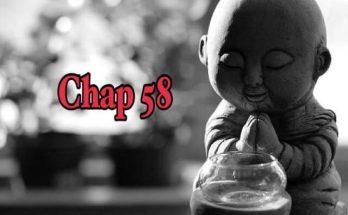 Truyện Nghiệp Báo Hài Nhi - Chap 58