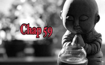 Truyện Nghiệp Báo Hài Nhi - Chap 59