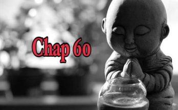 Truyện Nghiệp Báo Hài Nhi - Chap 60