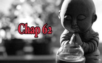 Truyện Nghiệp Báo Hài Nhi - Chap 62