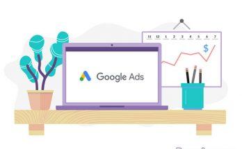 65 tuyệt chiêu quảng cáo google ads giúp bạn giảm 1 nửa ngân sách 4