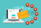 ✉ Email Marketing - Khóa Học Vua Email Marketing Từ A Đến Z 2