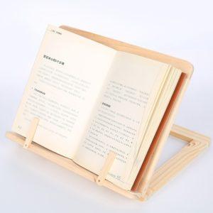 giá gỗ để sách đẹp và tiện lợi