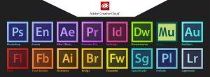 Hãng Adobe - tập đoàn công nghệ tại Hoa Kỳ