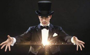 khóa học dạy làm 36 chiêu ảo thuật cực hay