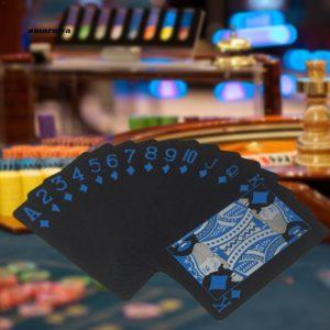 bài bài tây poker đẹp nhất