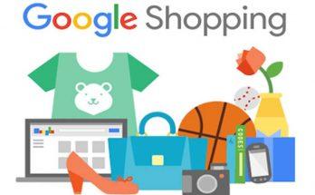 khóa học chạy qc google shopping