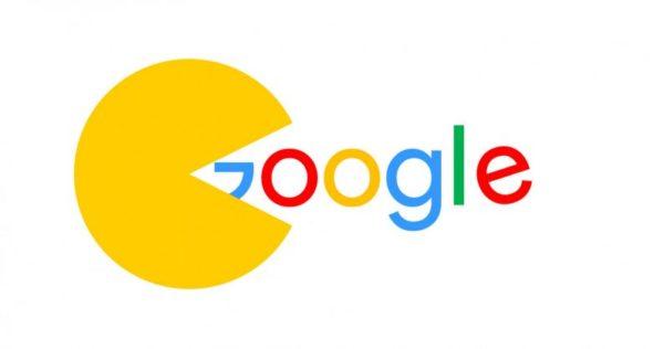 backlink chất lượng cao từ google