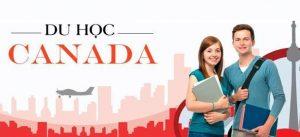 Chứng chỉ tiếng Anh khi du học Canada