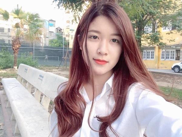 Top 50 Hình Nền Girl Xinh - Ảnh Nền Gái Xinh Hot Trên Mạng Xã Hội