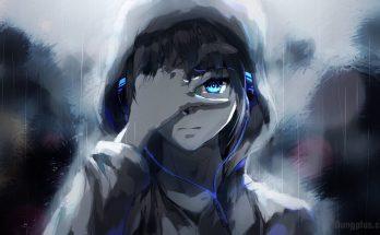 Hình Nền Anime Đẹp Nhất