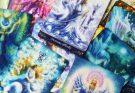 9 Bộ Bài Tarot Chủ Đề Thiên Thần ( Angel) Tuyệt Đẹp