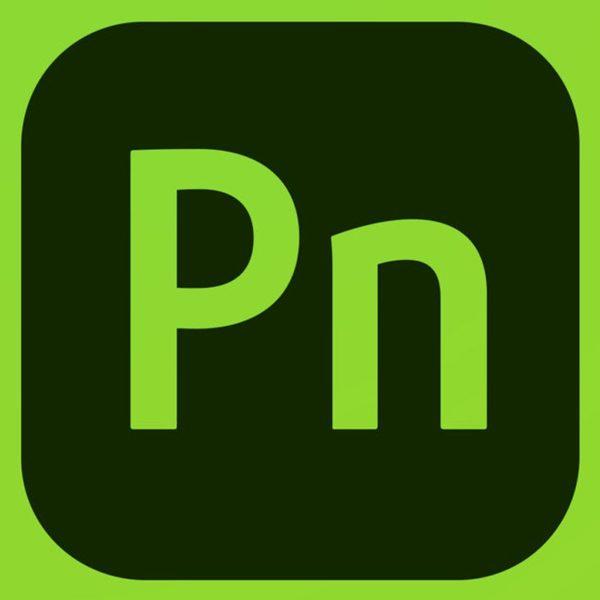 Thiết Kế Bài Giảng E-learning Với Adobe Presenter