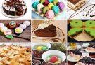 5 Cuốn Sách Hay Về Làm Bánh - Tuyệt Chiêu Cho Nội Trợ