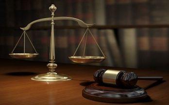 Sách về luật