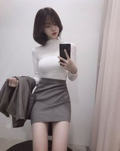 +696 Hình Nền Girl Xinh, Gái Xinh , Đẹp, Cá Tính, Sexy