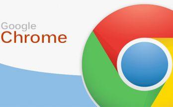 cài đặt thư mục download cho google chrome