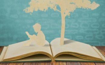 10 cuốn sách giúp bạn thay đổi bản thân
