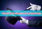 7 Khóa Học Về Tài Lẻ Giúp Bạn Luôn Tạo Được Ấn Tượng