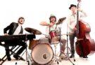 5 Khóa Học Về Các Loại Nhạc Cụ Được Yêu Thích Trong Giới Trẻ